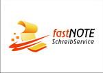 fastNOTE SchreibService