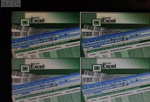 Adressdaten online recherchieren und in Excel eingeben