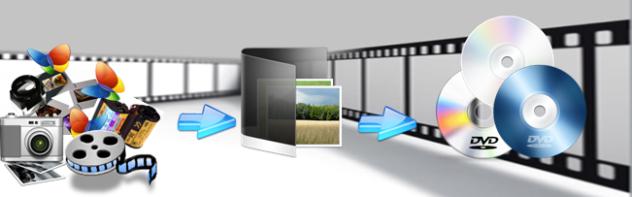 Negativfilmstreifen, APS-Filme digitalisieren