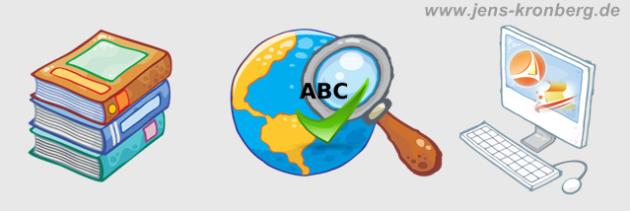 Adressen aus Branchenadressverzeichnis in Excel anlegen