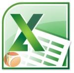 Inhalte in Excel Dokument zusammenstellen