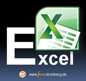 Schreibservice: Adressen eintippen in Excel Dokument
