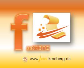 Schreibservice Glossar F - fastNOTE SchreibService