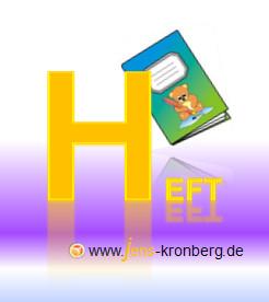 Schreibservice Glossar H - Heft