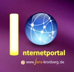 Schreibservice Glossar I - Internetportal