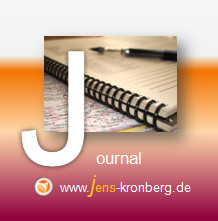 Schreibservice Glossar J - Journal