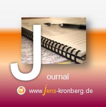 Schreibservice Glossar J - Journal