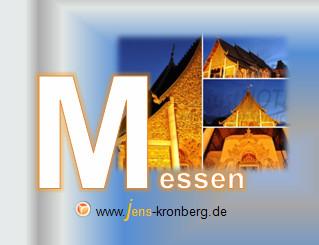 Schreibservice Glossar M - Messen