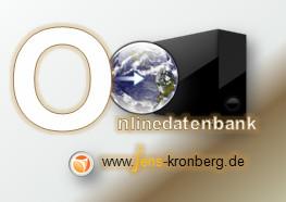 Schreibservice Glossar O - Onlinedatenbank