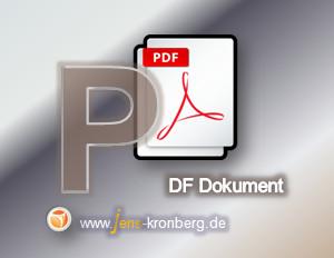 Schreibservice Glossar P - PDF Dokument