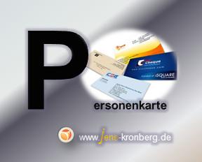 Schreibservice Glossar P - Personenkarte