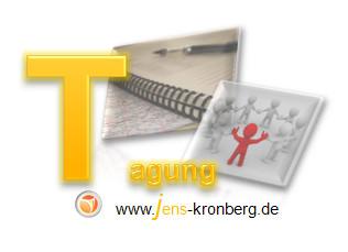 Schreibservice Glossar T - Tagung