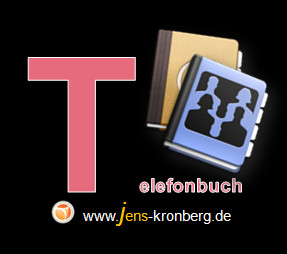 Schreibservice Glossar T -Telefonbuch