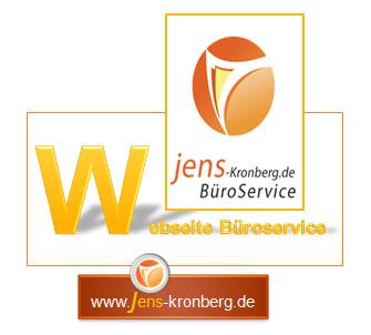 Schreibservice Glossar W - Webseite Büroservice