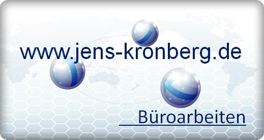 BüroService Kronberg erledigt Büroarbeiten – Adresseingabe und Datenerfassung