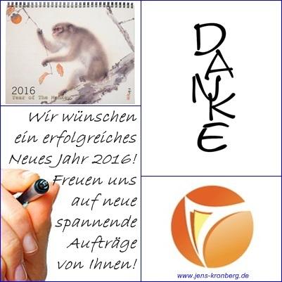 01.01.2016 BüroService Kronberg 2016 Jahr des Affen.jpg