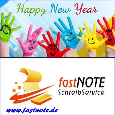 01-01-2017-frohes-neues-jahr-2017-fastnote-schreibservice