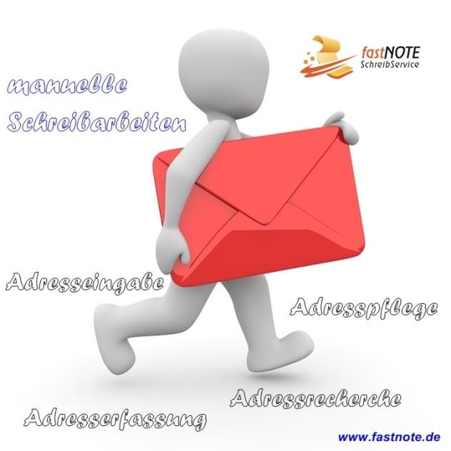 13.02.2017 Manuelle Schreibarbeiten fastNOTE SchreibService.jpg